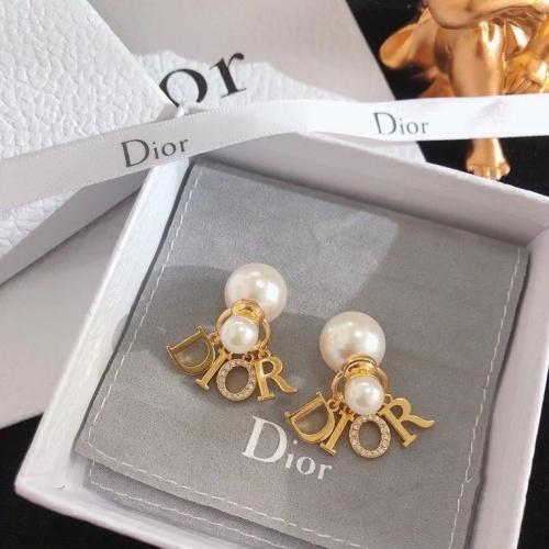 Christian Dior Earrings #903319