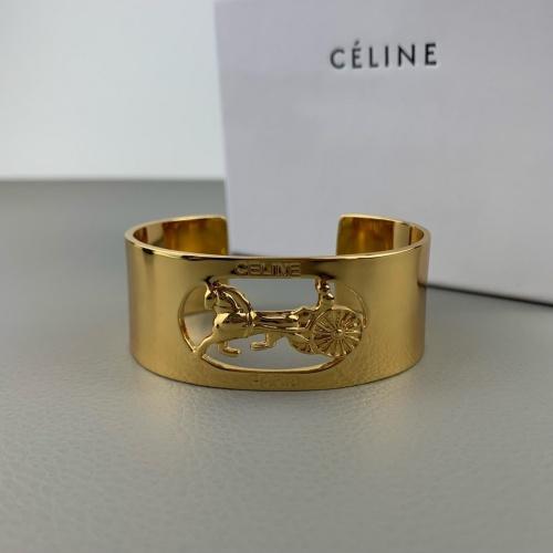 Celine Bracelet #903356