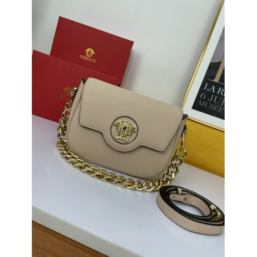 Versace AAA Quality Messenger Bags For Women #903479