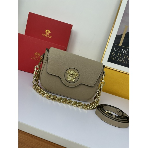Versace AAA Quality Messenger Bags For Women #903480