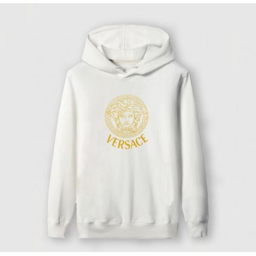 Versace Hoodies Long Sleeved For Men #903634