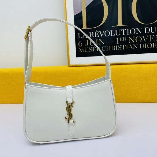 Yves Saint Laurent YSL AAA Messenger Bags For Women #904040