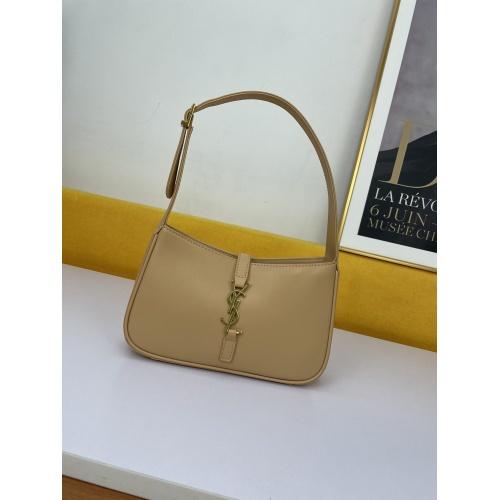 Yves Saint Laurent YSL AAA Messenger Bags For Women #904043