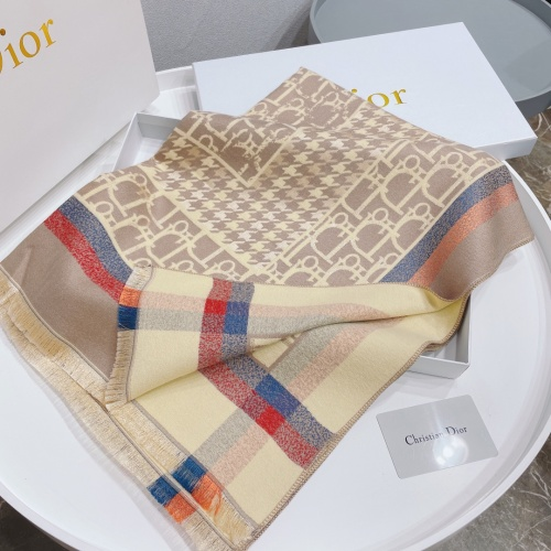 Christian Dior Scarf #904049