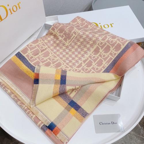 Christian Dior Scarf #904050