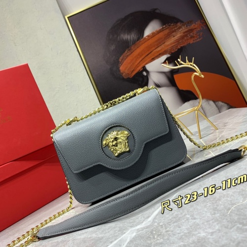 Versace AAA Quality Messenger Bags For Women #904324