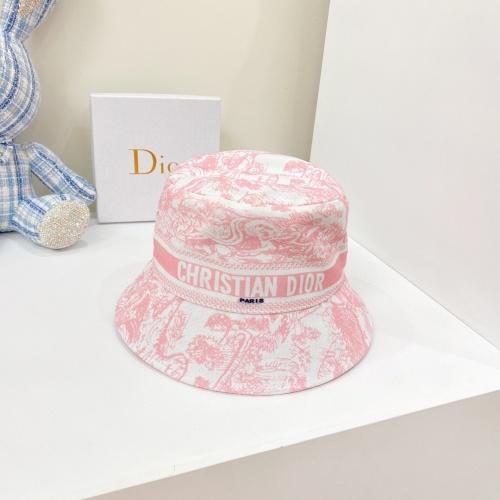 Christian Dior Caps #904395