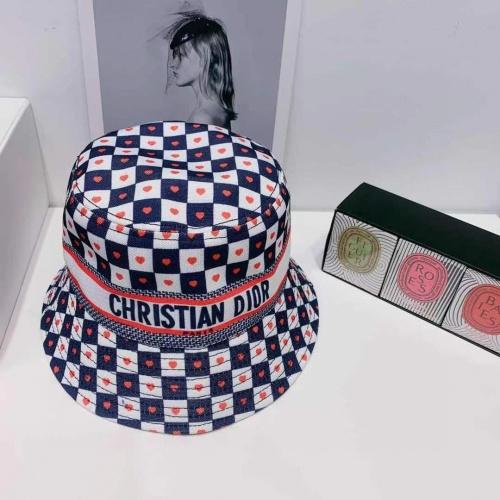 Christian Dior Caps #904416