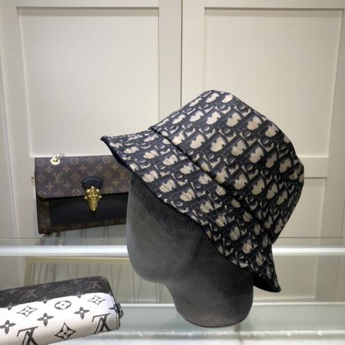 Christian Dior Caps #904418