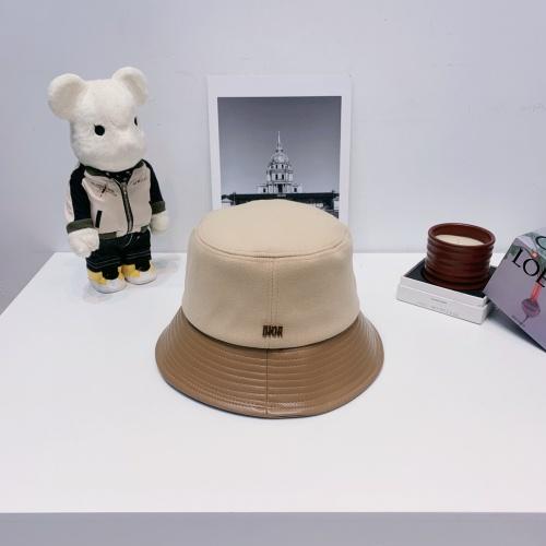 Christian Dior Caps #904427