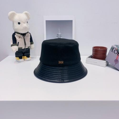 Christian Dior Caps #904428