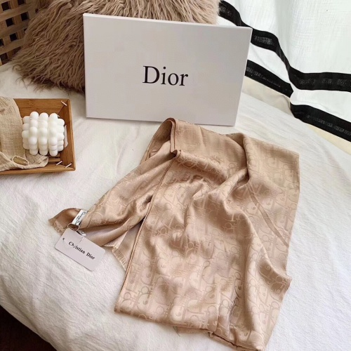 Christian Dior Scarf #905135