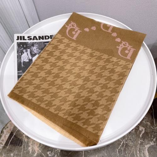 Christian Dior Scarf #905148