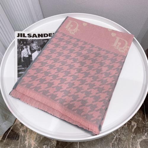 Christian Dior Scarf #905154