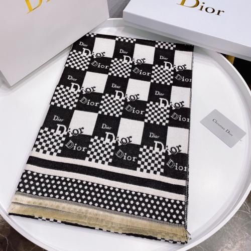 Christian Dior Scarf #905166
