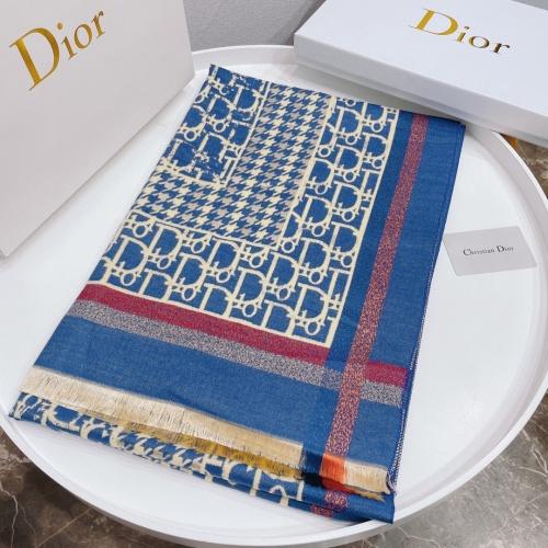 Christian Dior Scarf #905169