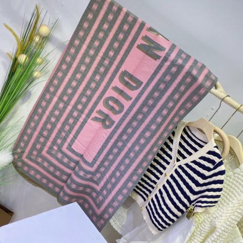 Christian Dior Scarf #905176