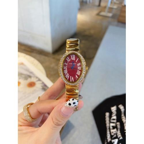 Cartier Watches For Women #905350