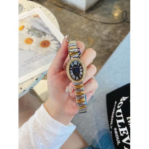 Cartier Watches For Women #905355
