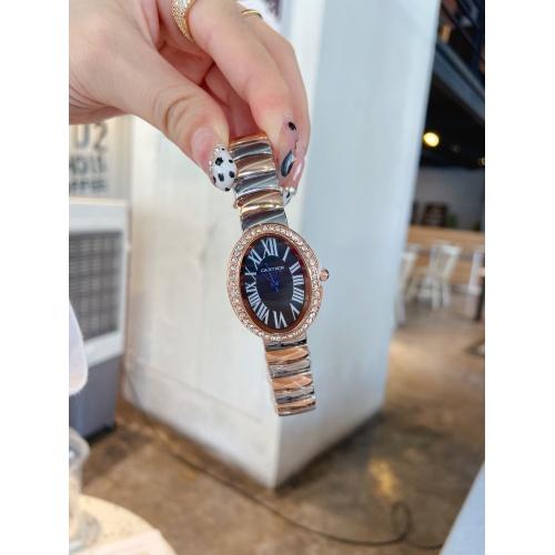 Cartier Watches For Women #905356