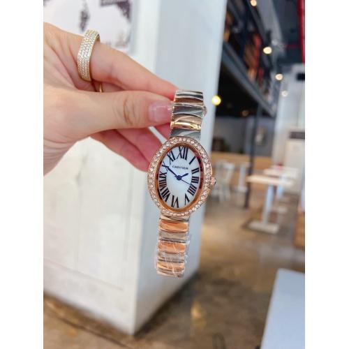 Cartier Watches For Women #905358