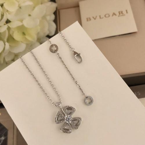 Bvlgari Necklaces #905484