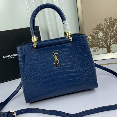 Yves Saint Laurent AAA Handbags For Women #905509