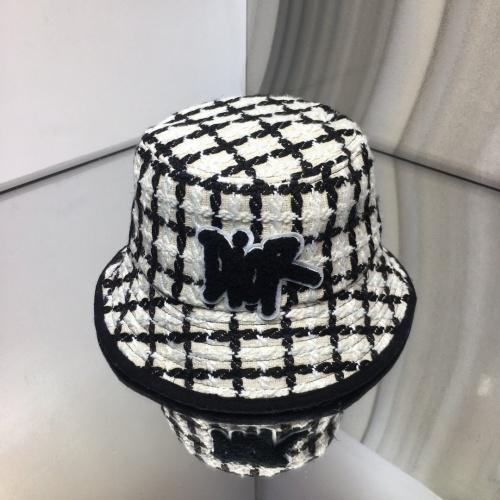 Christian Dior Caps #905910