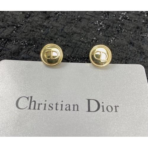 Christian Dior Earrings #906024