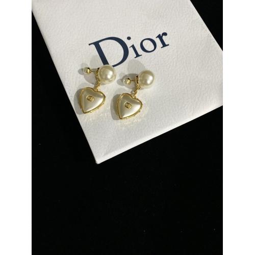 Christian Dior Earrings #906025