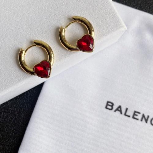 Balenciaga Earring #906034