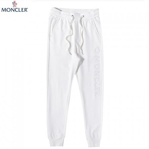 Moncler Pants For Men #906255