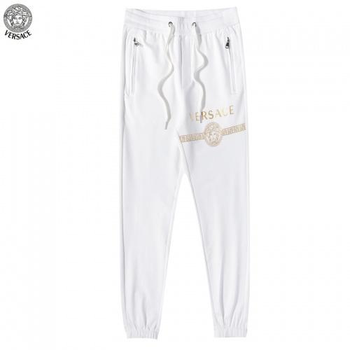 Versace Pants For Men #906256