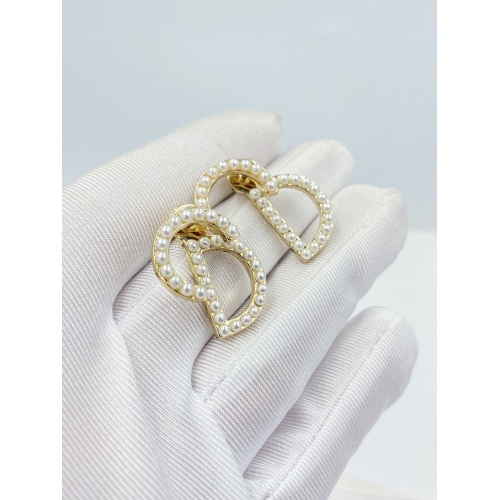 Christian Dior Earrings #906470