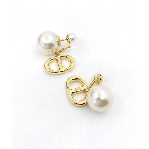 Christian Dior Earrings #906471