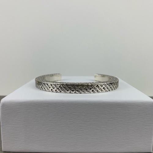 Balenciaga Bracelets #906509