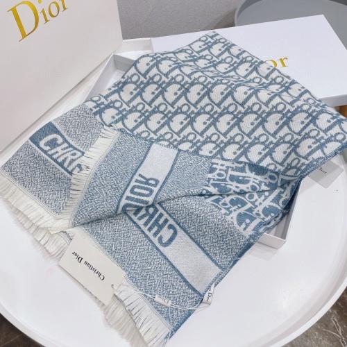 Christian Dior Scarf #906517