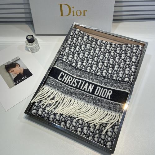 Christian Dior Scarf #906522
