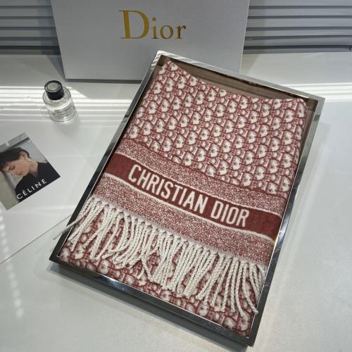 Christian Dior Scarf #906524