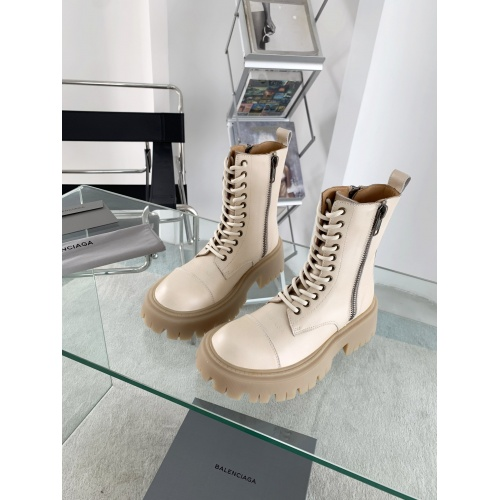 Christian Dior Boots For Women #906633