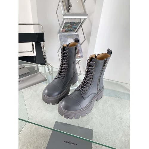 Christian Dior Boots For Women #906636