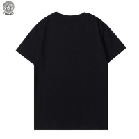 $29.00 USD Versace T-Shirts Short Sleeved For Men #894601