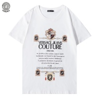 $29.00 USD Versace T-Shirts Short Sleeved For Men #894602