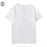 $29.00 USD Versace T-Shirts Short Sleeved For Men #894607