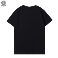 $29.00 USD Versace T-Shirts Short Sleeved For Men #894608