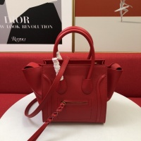 Celine AAA Handbags For Women #895194