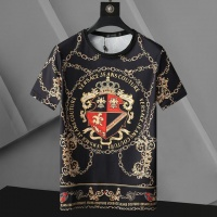 $24.00 USD Versace T-Shirts Short Sleeved For Men #896529