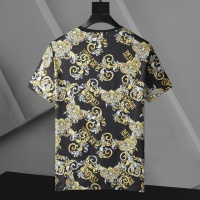 $24.00 USD Versace T-Shirts Short Sleeved For Men #896532