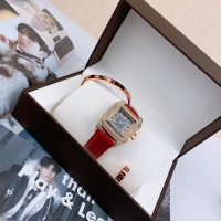 $41.00 USD Cartier Watches For Women #897724