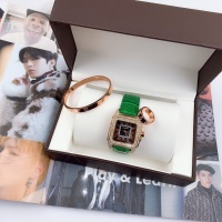 $41.00 USD Cartier Watches For Women #897725